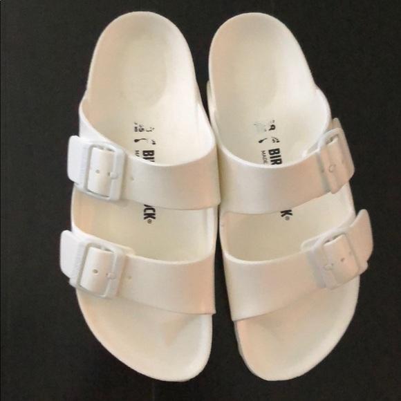 Birkenstock Shoes | Like New